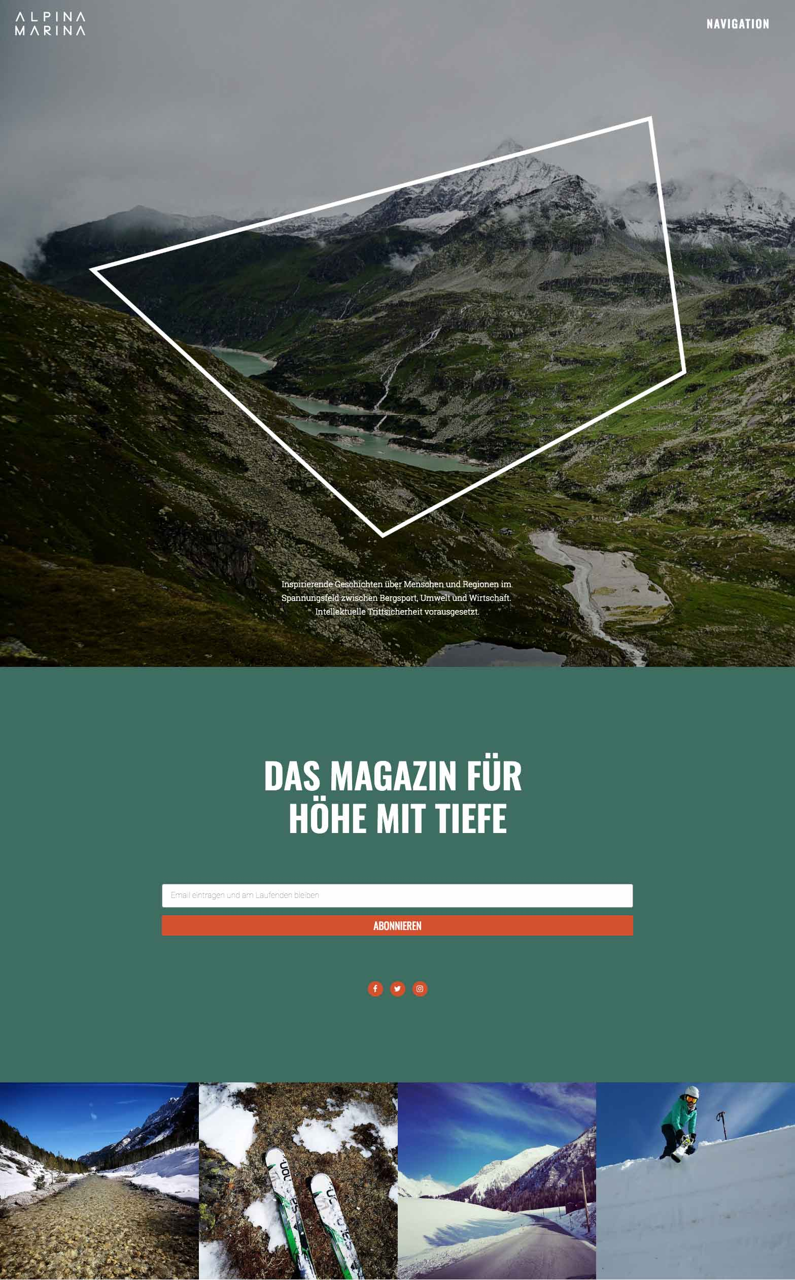 alpinamarina_website